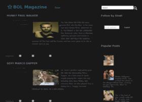 magazine.bioutloud.net