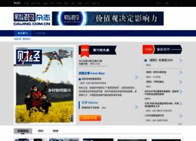 magazine.caijing.com.cn