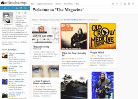 magazine.clickbump.com