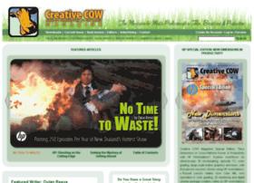magazine.creativecow.net