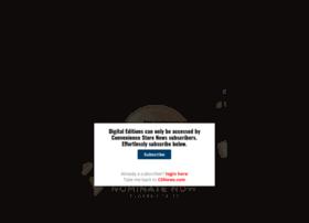 magazine.csnews.com