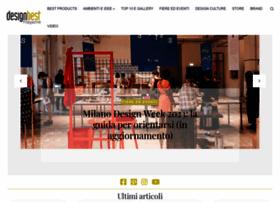 magazine.designbest.com