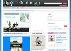 magazine.eleutheranews.com