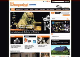 magazine.elonce.com