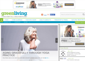 magazine.greenlivingonline.com