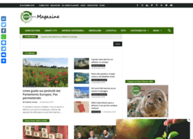 magazine.greenplanner.it
