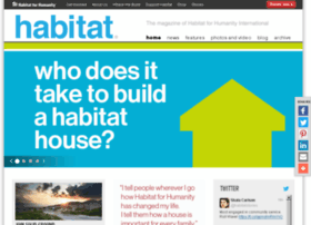 magazine.habitat.org