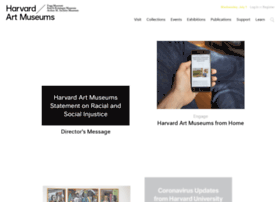 magazine.harvardartmuseums.org