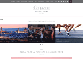 magazine.hotelbrunelleschi.it