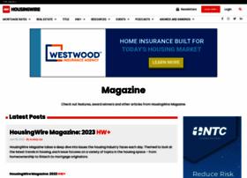 magazine.housingwire.com