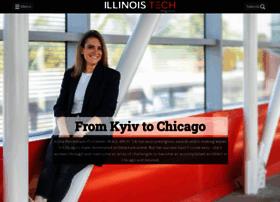 magazine.iit.edu