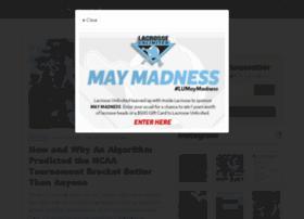magazine.insidelacrosse.com