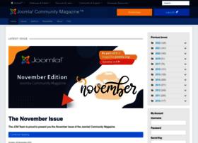 magazine.joomla.org