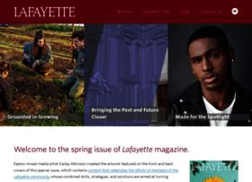 magazine.lafayette.edu