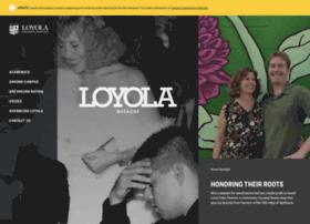 magazine.loyola.edu