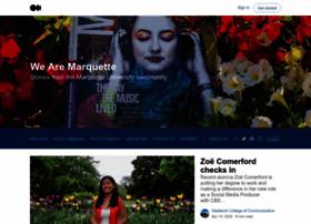 magazine.marquette.edu
