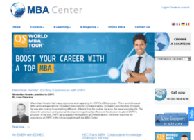 magazine.mba-center.net