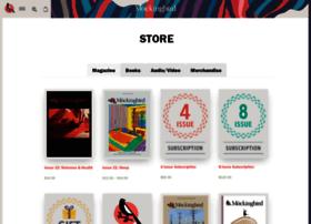 magazine.mbird.com