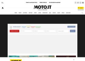magazine.moto.it
