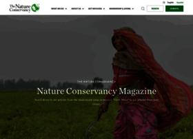 magazine.nature.org