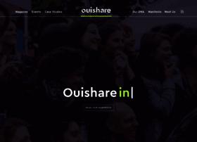 magazine.ouishare.net