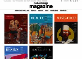 magazine.pambianconews.com