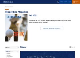 magazine.pepperdine.edu