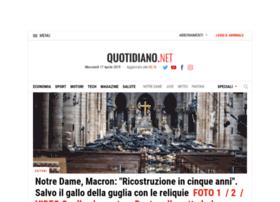 magazine.quotidiano.net