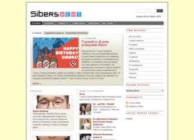 magazine.sibers.com