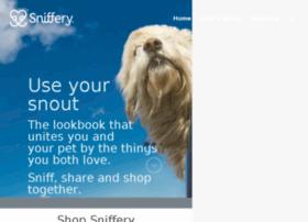 magazine.sniffery.com