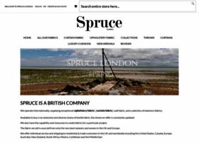 magazine.sprucelondon.com