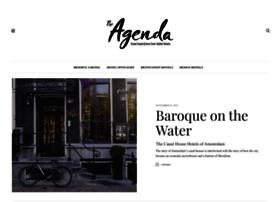 magazine.tablethotels.com