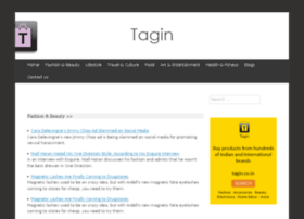 magazine.tagin.co.in