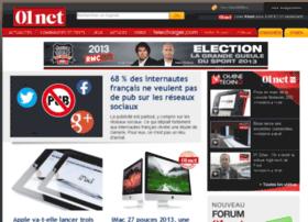 magazine.telecharger.com