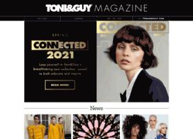 magazine.toniandguy.com