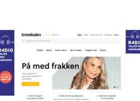 magazine.trendsales.dk