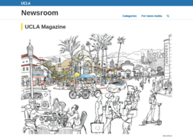 magazine.ucla.edu