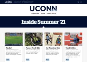 magazine.uconn.edu