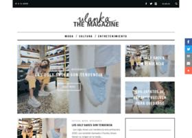 magazine.ulanka.com