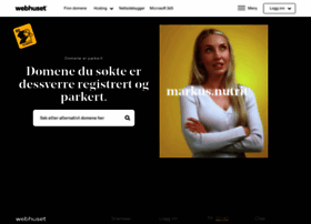 magazine.winesworld.com