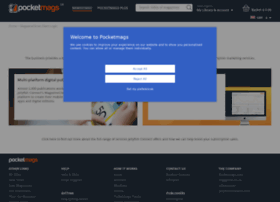 magazinecloner.com