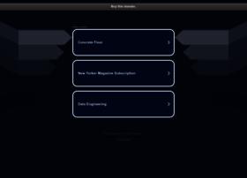 magazinedesigning.com