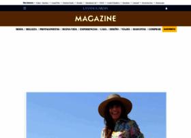 magazinedigital.com