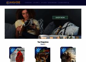 magazinediscountcenter.com