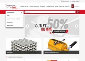 magazinedoima.com.br