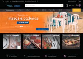 magazinedoinox.com.br