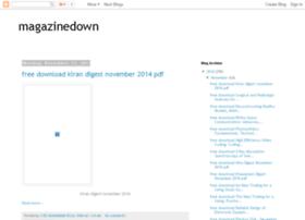 magazinedown.blogspot.com