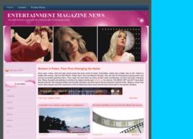 magazineforever.com