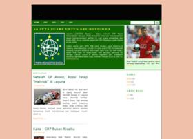 magazineform.blogspot.com