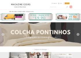 magazinegoias.com.br
